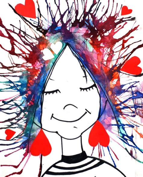 crazy hairstyles clipart crazy hair clipart 42