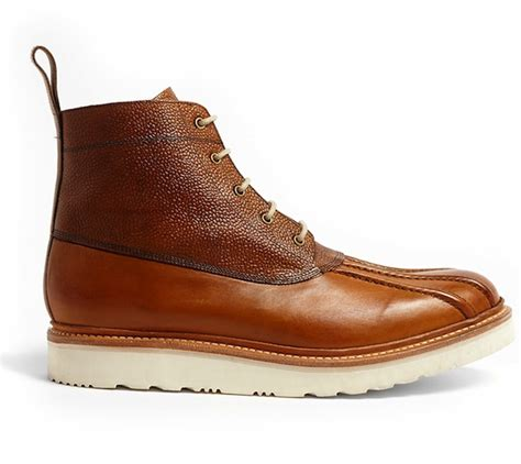 printable vouchers boots grenson boots triads coupon code discount promotion
