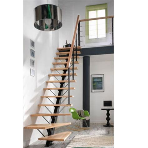 Nettoyer Un Escalier En by Nettoyer Un Escalier En Bois Free Beautiful Vieux