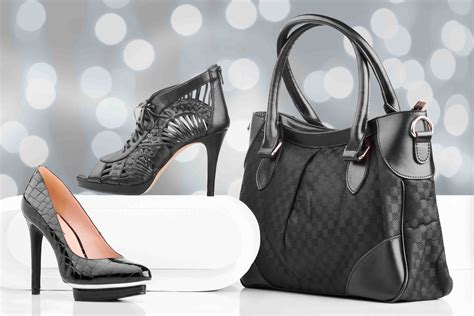 Brazilian Shoes & Bags Collection By Insignia   Stylo Planet