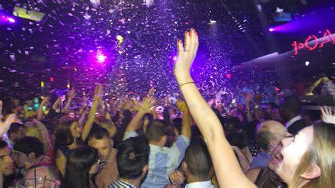 oak nightclub vip bottle service galavantier