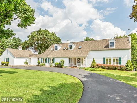 howard county luxury real estate for sale christie s