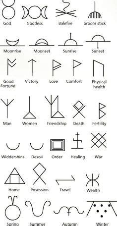alphabet tattoo meaning small geometric tattoo meanings google search tatto