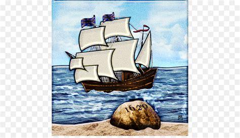 mayflower boat cartoon pilgrims mayflower clipart all about clipart