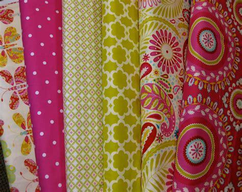 Free Modern Quilt Pattern by Modern Quilt Relish Dinner Plates Free Modern Quilt
