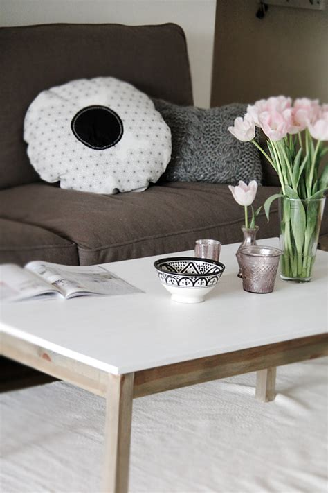 11 practical and chic diy ikea hacks for living rooms 11 practical and chic diy ikea hacks for living rooms