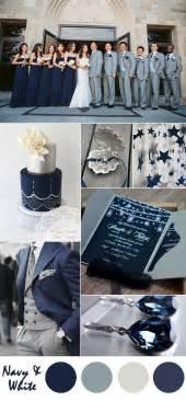 navy blue and silver wedding themes 25 best ideas about blue silver weddings on navy winter weddings blue wedding