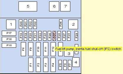 peugeot 407 1 6 hdi wiring diagram efcaviation