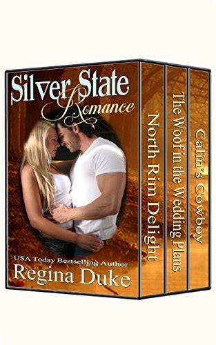 pretend a marriage books quot colorado billionaires boxed set the wedding