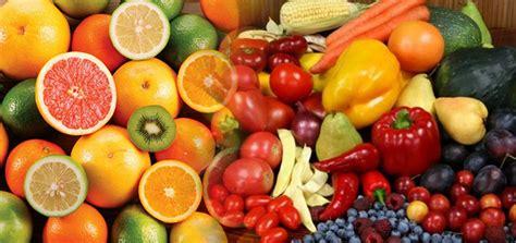 alimento rico en vitamina c alimentos ricos en vitamina c y sus beneficios