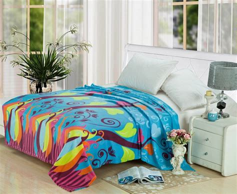 Bantal Foto Sehari Jadi Uk 50x40 Cm selimut motif dewasa bahan fleece flanel ukuran 160x200cm