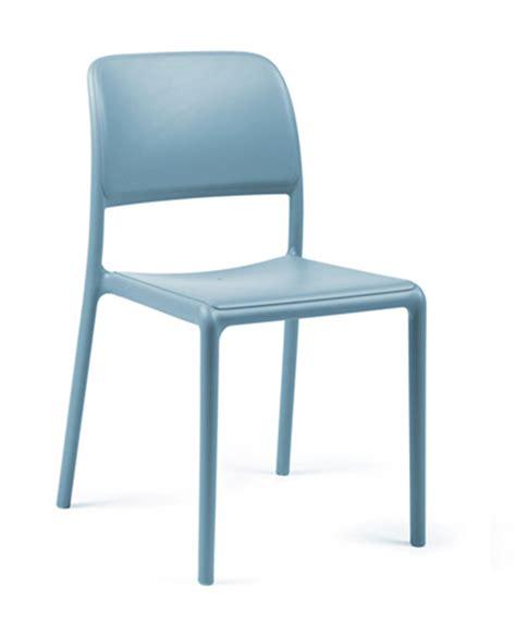 chaise fil plastique chaise en fil plastique chaise enfant avalon plastique
