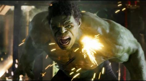 Sequel to the incredible hulk coming after avengers 2