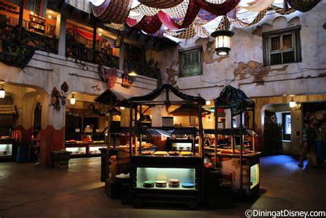 tusker house disney tusker house restaurant