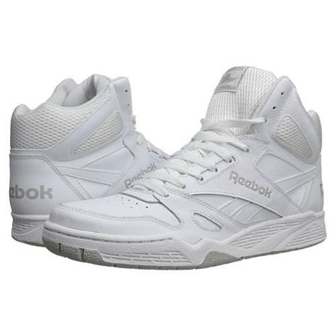 Reebok Classic Purple High Murah buy white reebok high tops gt off45 discounted
