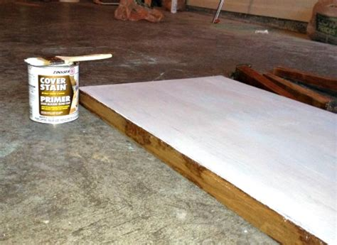 chalk paint not covering the about chalk paint can it really be prep free