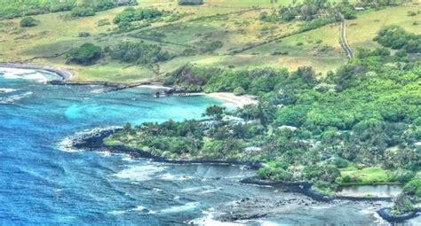 hana oceanfront cottages hana oceanfront cottages bewertungen fotos preisvergleich hi