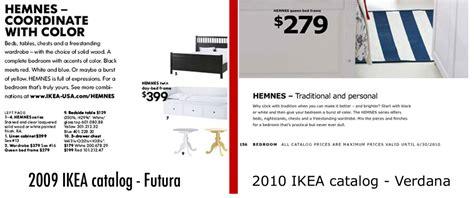 ikea futura image gallery ikea typeface