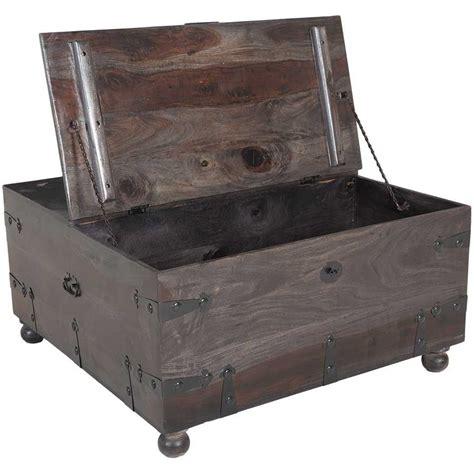jaipur coffee table square prana square cocktail table gr 1239 jaipur furniture afw