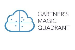 Gartner Finance Mba Internship by Gartner S New 2015 Magic Quadrant Reports Are Out