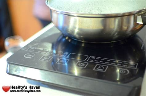 induction cooking learning curve induction cooker meralco 28 images induction cooking safety 28 images induction cooktop