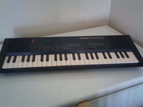 Piano Keyboard Pictures Images
