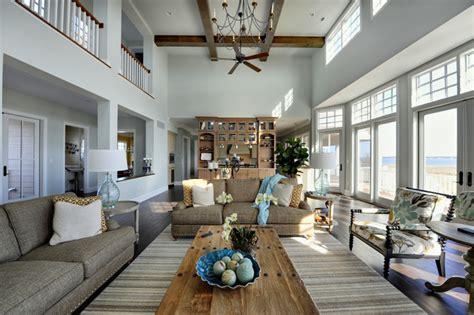 sea salt living room living room