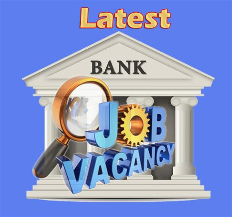 jo bank bank details what is bank what are the types of bank