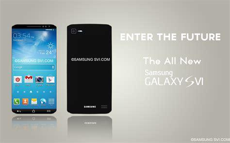 samsung galaxy s6 samsung galaxy s6 rumor roundoup design concepts
