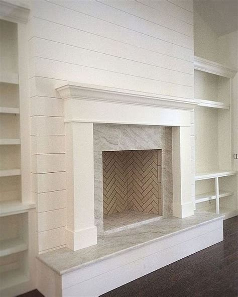 simple fireplace designs best 25 simple fireplace ideas on wood mantle