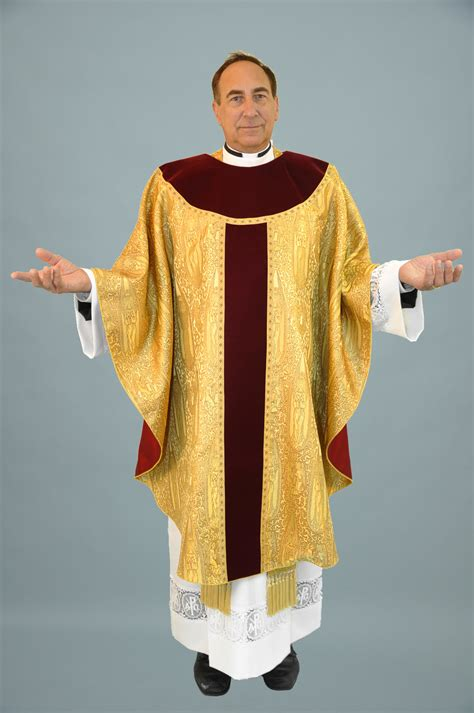 house of hansen monastic chasubles the house of hansen