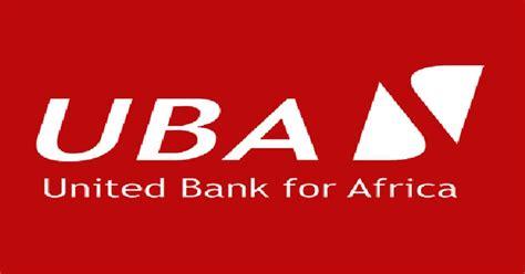 Uba Bank Yawasaka Wadaiwa Kidevu