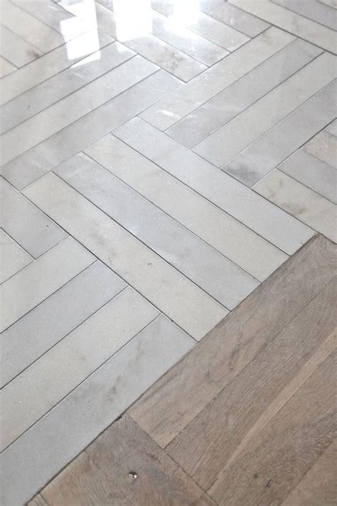tile pattern installation tile floor wood pattern zyouhoukan net