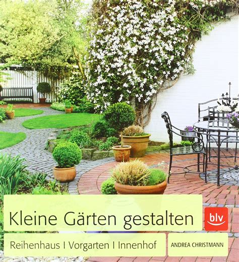 Garten Gestalten Software