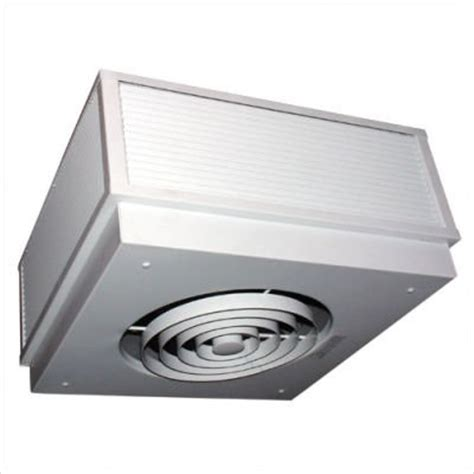reiker room conditioner ceiling space heater 171 ceiling systems