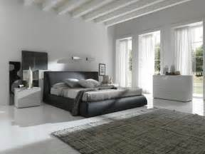 gray bedroom ideas miscellaneous neutral grey bedroom ideas interior