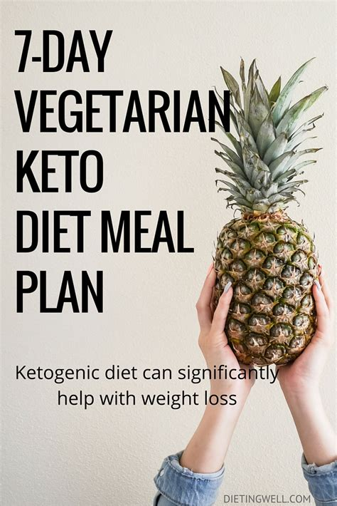 vegan ketogenic diet the best kept secret for amazing health easy lossã includes 50 vegan and ketogenic recipes books 7 day vegetarian keto diet meal plan menu