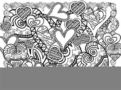 grown up coloring pages mandala coloring pages popular items for coloring for adults on