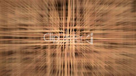 fibre design engineer job description golden fiber and rays light web tech background fractal