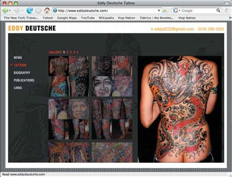 tattoo fix nyc tattoo fix things to do reviews guides things to do