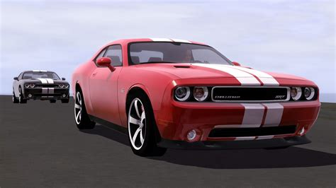 challenger price 2014 2014 challenger srt8 price autos post
