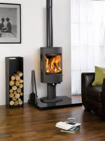 Modern Wood Burning Stove Dovre Astroline 4cb Multi Fuel Wood Burning Stoves