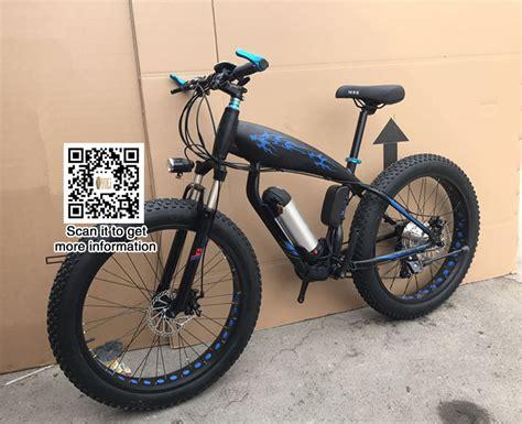 satin al dag bisikleti fiyat elektrikli yag bisiklet