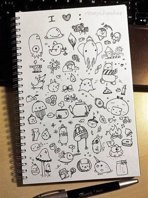 random doodle ideas 17 best ideas about random doodles on doodle