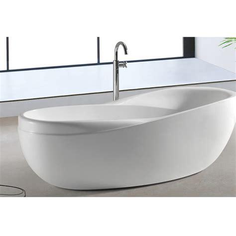 common bathtub sizes online inquiry email us