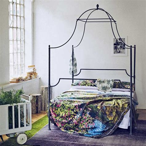 enchanted forest bedroom 17 best ideas about enchanted forest bedroom on pinterest