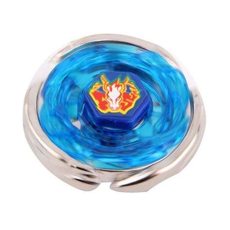 beyblade bathtub buyincoins new top master rare beyblade 4d launcher grip