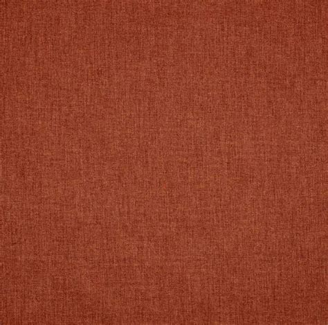 Upholstery Fabric Uk by Lakeland Curtain Upholstery Fabric Uk
