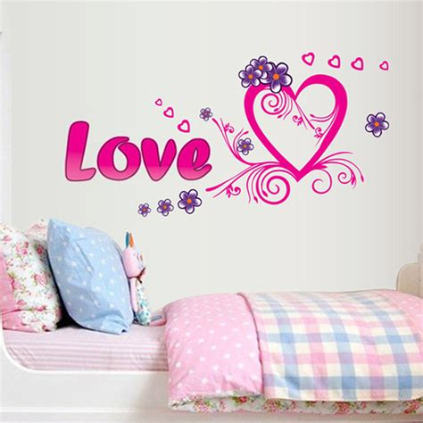 heart bedroom image gallery heart wallpaper for bedroom