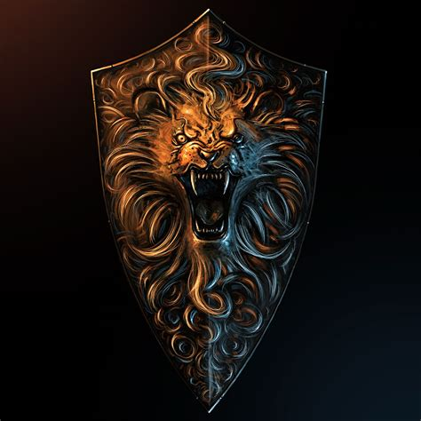 shield tattoo designs shield designs the best of souls 2 s shield design